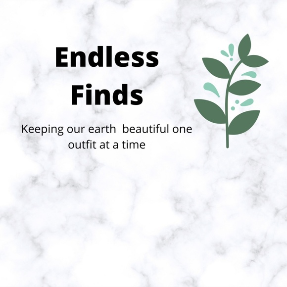 endless_finds